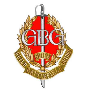 Guild Badge